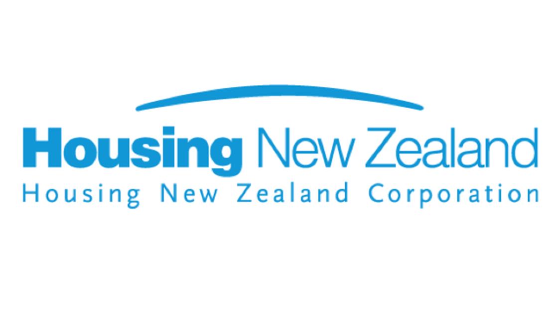 Housing NZ