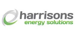 harrisons-solar