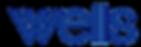 wells logo_blue-01-crop-u5854.png