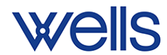 wells logo_blue-01-crop-u5854.png