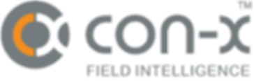 con-x logo large-01.png