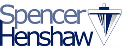 Spencer Henshaw