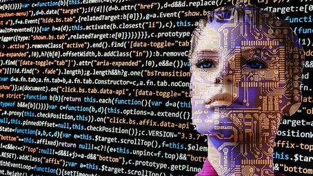 IT-Sicherheit in der Wirtschaft