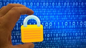 Sicherheit auf allen IT-Systemschichten