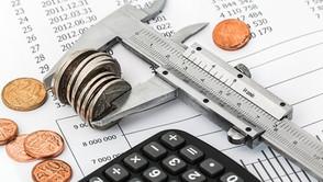 Rekapitalisierung von kleinen und mittelständischen Unternehmen