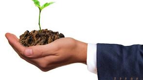 Unterstützung für Start-ups verlängert
