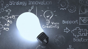 KMU innovativ / Produktionsforschung