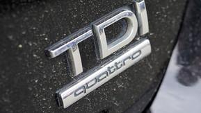 Hardware-Nachrüstung von Dieselfahrzeugen