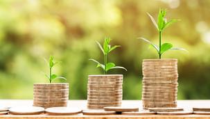 Zinssenkung in Förderprodukten der KfW Bankengruppe