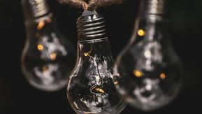Energieberatung im Mittelstand