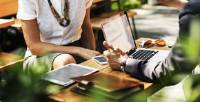 Europäischer Investitionsfonds erleichtert Kreditaufnahme von Kleinunternehmen