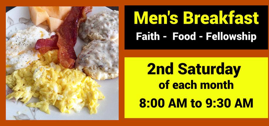 Website breakfast plate image.jpg