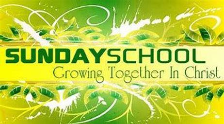 sunday_school3.jpg
