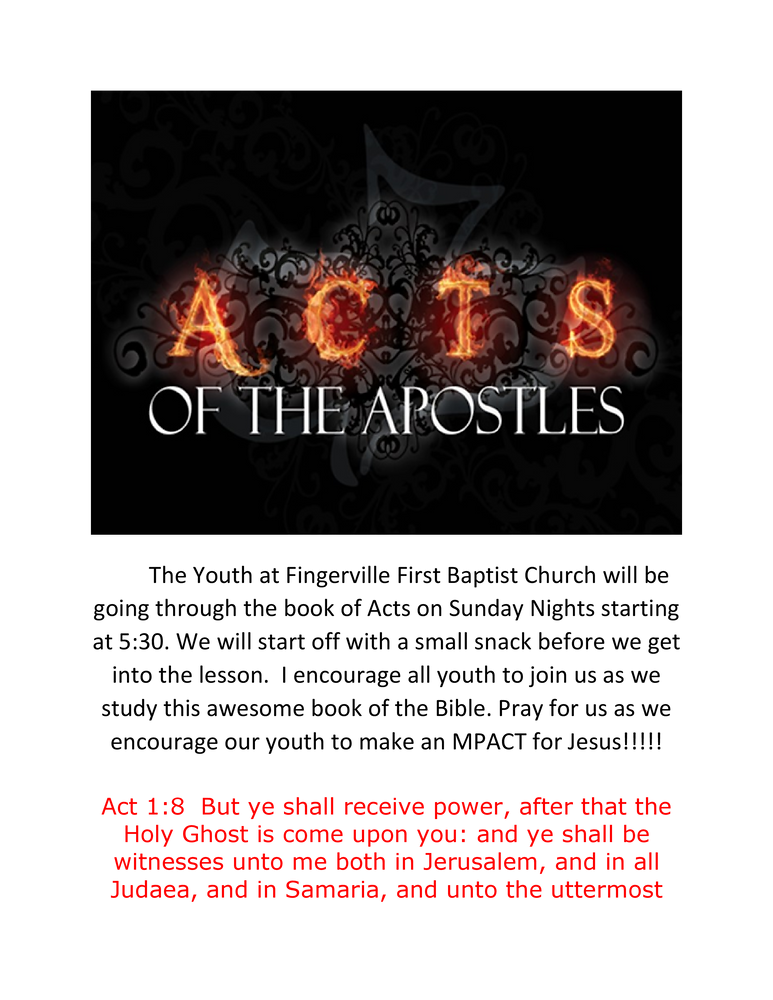 acts-0.png