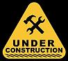 under-construction-2408061__340.webp