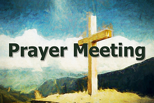 Prayer Meeting.png