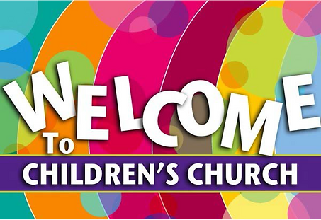 welcome-to-childrens-church-cropped.png