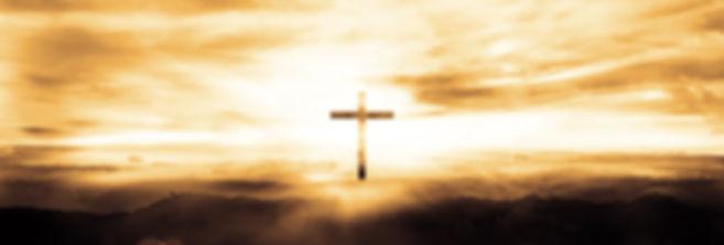 Raised-To-Life-Easter-Website-Banner-.jp