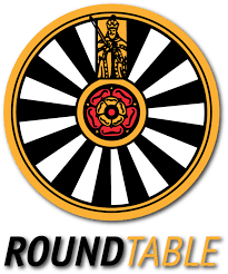 Solihull Round Table