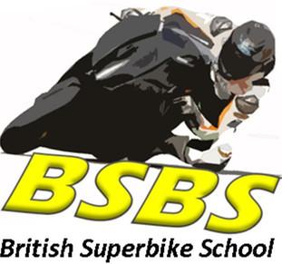 WSBB Track Day