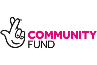 National Lottery Community Grant