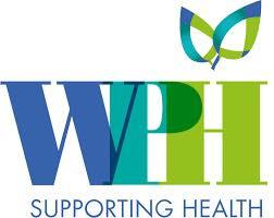 WPH Charitable Trust