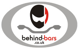 Behind Bars Support