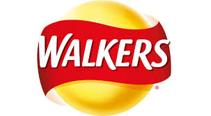 Cheque from Walkers Crisps