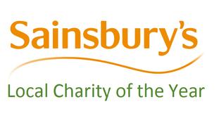 Sainsbury's Charity of the Year 2018