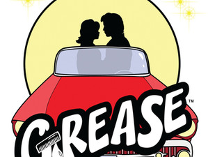 GREASE AUDITIONS