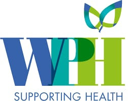 £5000 Donation from WPH