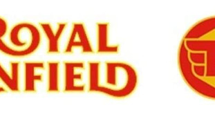 Royal Enfield Donation