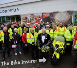 bloodbikers-coventry-2018_1543834965_005