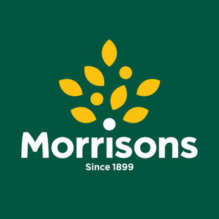 Morrison's Count Up