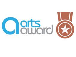Arts Award Club