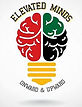 elevated minds official logo.jpg