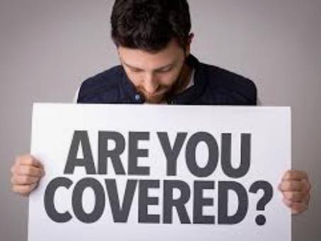Life Insurance and Coronavirus
