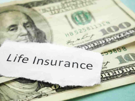 College Funding and Life Insurance
