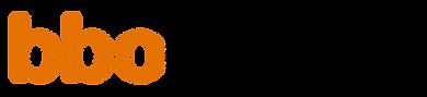 bbodance logo_orange black.png