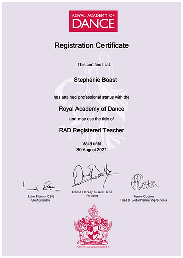 Your RAD Registration Certificate.png