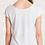 Thumbnail: Pointe shoe T-shirt