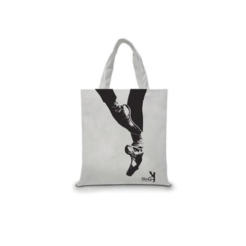 Like G Shopper Bag