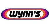 wynns-logo-vector.png