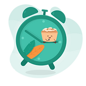 Ilustrasi - Alarm Mascot.png