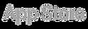 app-store-logo-removebg-preview_edited.p