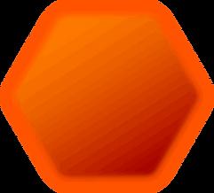 orangeHex.png