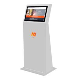 Kioscos Digitales.png