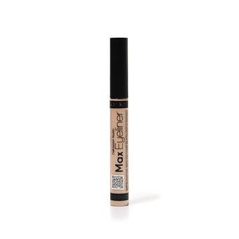 Delineador líquido Max Eyeliner  Pastel 7