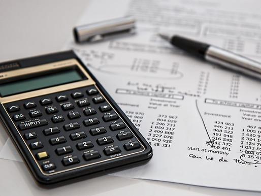 Duniya finance case study solution