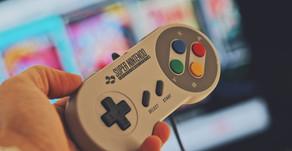 Nintendo case study solution